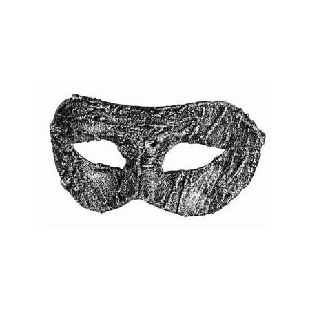 Halloween Textured Half Mask Silver](Halloween Texture Pack Tumblr)