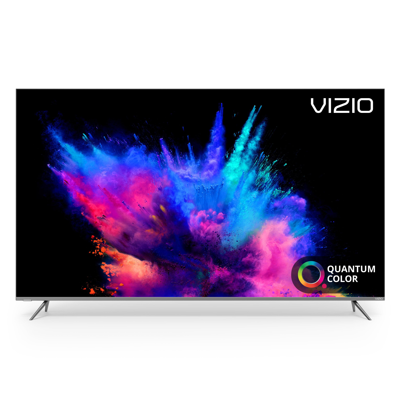 "VIZIO 65"" Class 4K UHD Quantum SmartCast Smart TV HDR P-Series P659-G1"