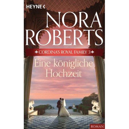 Cordina's Royal Family 3. Eine knigliche Hochzeit - eBook (Bedruckt Hochzeit Sonnenbrille)