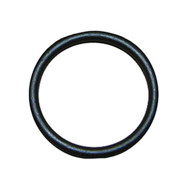 02-1564P 1.94 x 1.13 x 0.09 in. No.50 Faucet O-Ring - Pack Of 10 - image 1 of 1