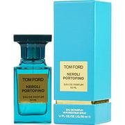 TOM FORD NEROLI PORTOFINO by Tom Ford