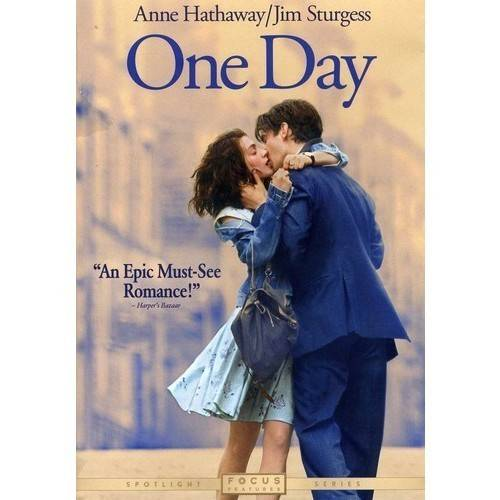 One Day (Widescreen)