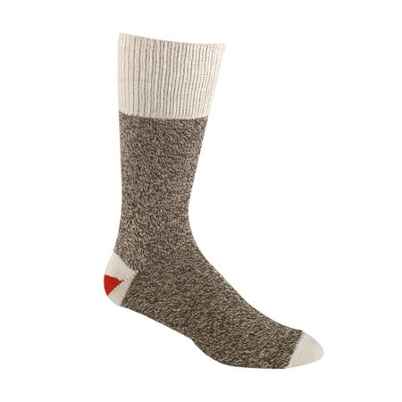 Extra Small Toddler Size Original Rockport Red Heel Sock Monkey Socks for Making Smaller Sock Monkeys (Sock Monkey Infant Clothes)