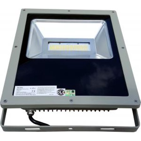 - LED Flood Light 150W (Replace 600-750W MH) UL & DLC Approved