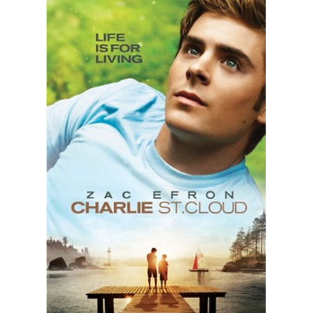Charlie St. Cloud (DVD) - St Cloud Village