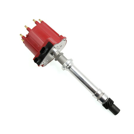 1103952 Ignition Distributor for Chevy GM 350 5.7 Efi Tbi Tpi Vortec 5.0L