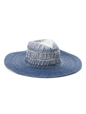 Scoop Women's Continental Hat