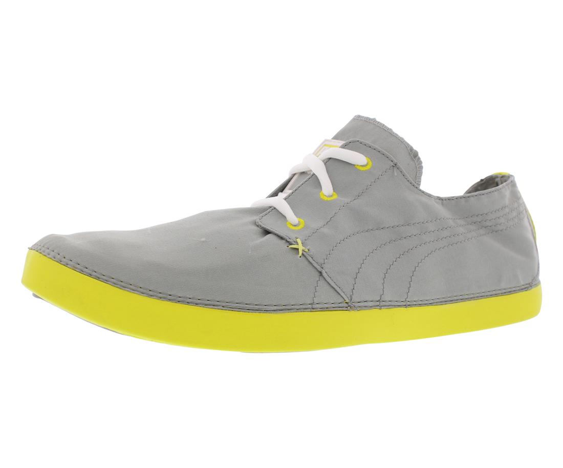 Puma Tekkies Lite Men's Shoes Size