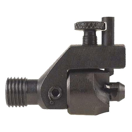 RCBS 90280 Trim Pro 3-Way Cutter, .25 (Rcbs Trim Pro 3 Way Cutter Review)