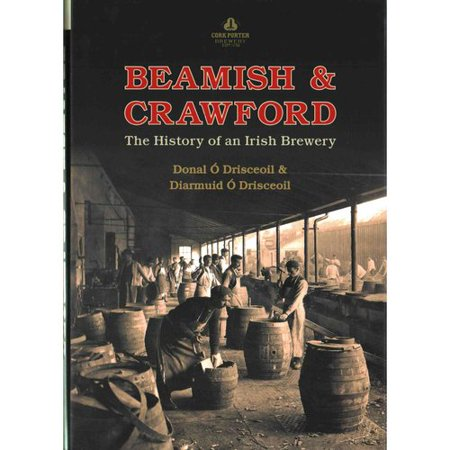Beamish & Crawford ()