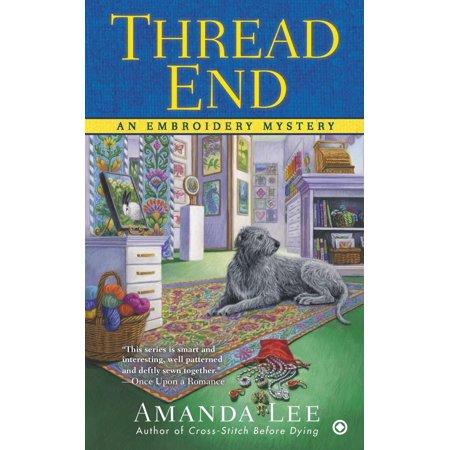 End Thread (Thread End )