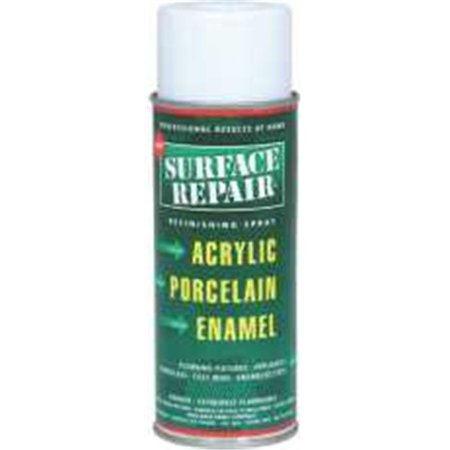 Multi-Tech Products 302154 Refinishing Spray 12 0Z (Best Countertop Refinishing Product)