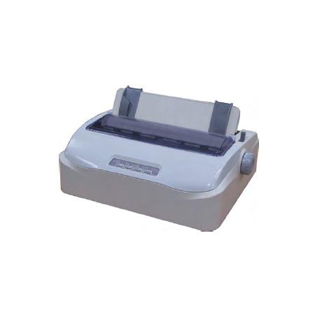 Tallydascom 1140 Dot Matrix Printer - Monochrome - 9-pin 80 -column - 400 Mono - 144 X 240 Dpi - Usb (288300504)