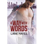 A Way with Words - eBook