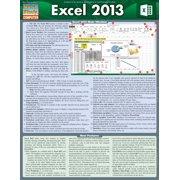 Excel 2013 - eBook