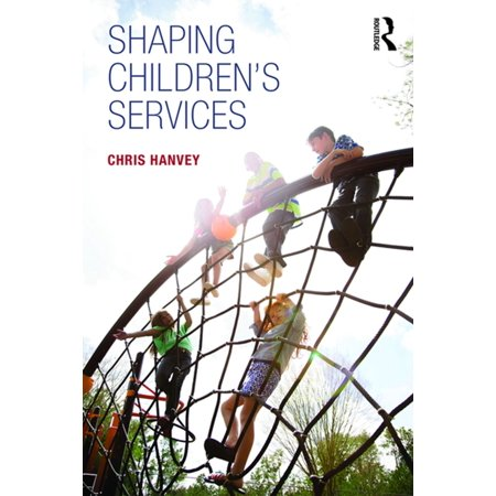 Shaping Children's Services - eBook This text is an authoritative analysis of current services for children and young people in the UK. Drawing upon European-wide data, this innovative book critiques the policies that have shaped todays services, argues that the current system is insufficiently joined-up and outlines a radical new model of co-located services for the integrated delivery of childrens care.Shaping Childrens Services:examines key indicators of childrens development;provides a breakdown of the economics of caring for children;explores the way government initiatives such as Sure Start, Extended Schools, Total Place and the Kennedy review of childrens health have shaped current policies;charts the key twentieth-century developments of child welfare across health, education and social care and looks at the inter-relationships between health, social care, police, education and the voluntary sector;presents both good and failing examples of childrens services.Offering a thoughtful and provocative challenge on how the present system can be better configured to meet the needs of children and young people, this book is an essential read for all those involved in working with children from a range of fields, including health, education, social care, juvenile justice and voluntary sector services.