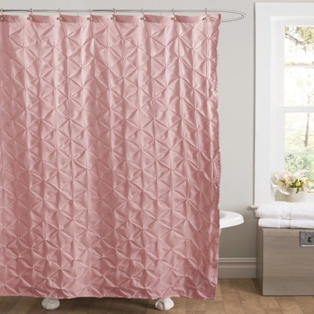 Laurel Foundry Modern Farmhouse Noah Shower Curtain