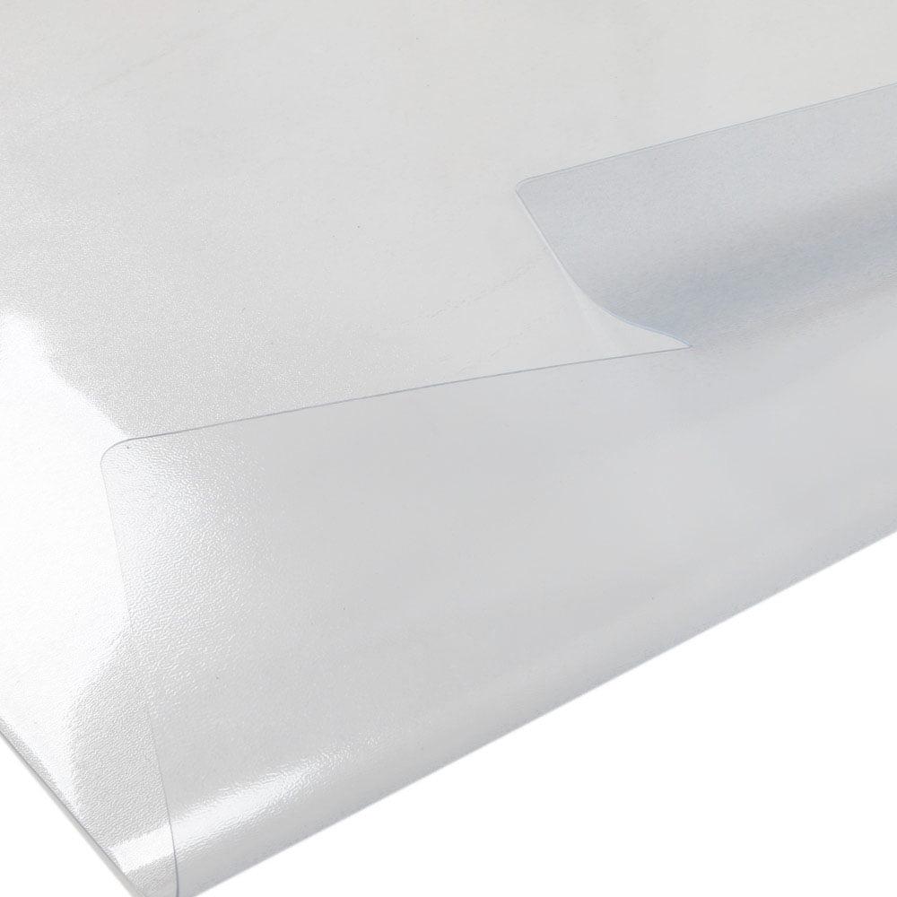 pvc home office chair floor. Ktaxon PVC Matte Desk Office Chair Floor Mat Protector For Hard Wood Floors 48\ Pvc Home N