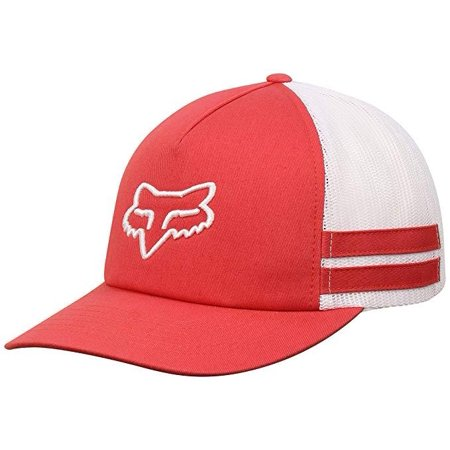 Wmns Fox (RIO RD) Head Trik Trucker Hat