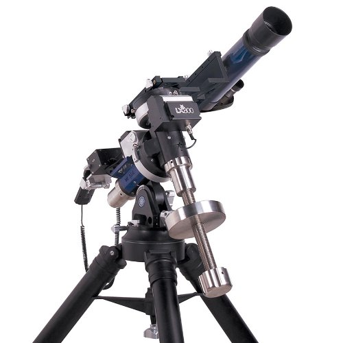 Meade Instruments LX850 German Equatorial Mount Telescope Mount by Meade Instruments Corp