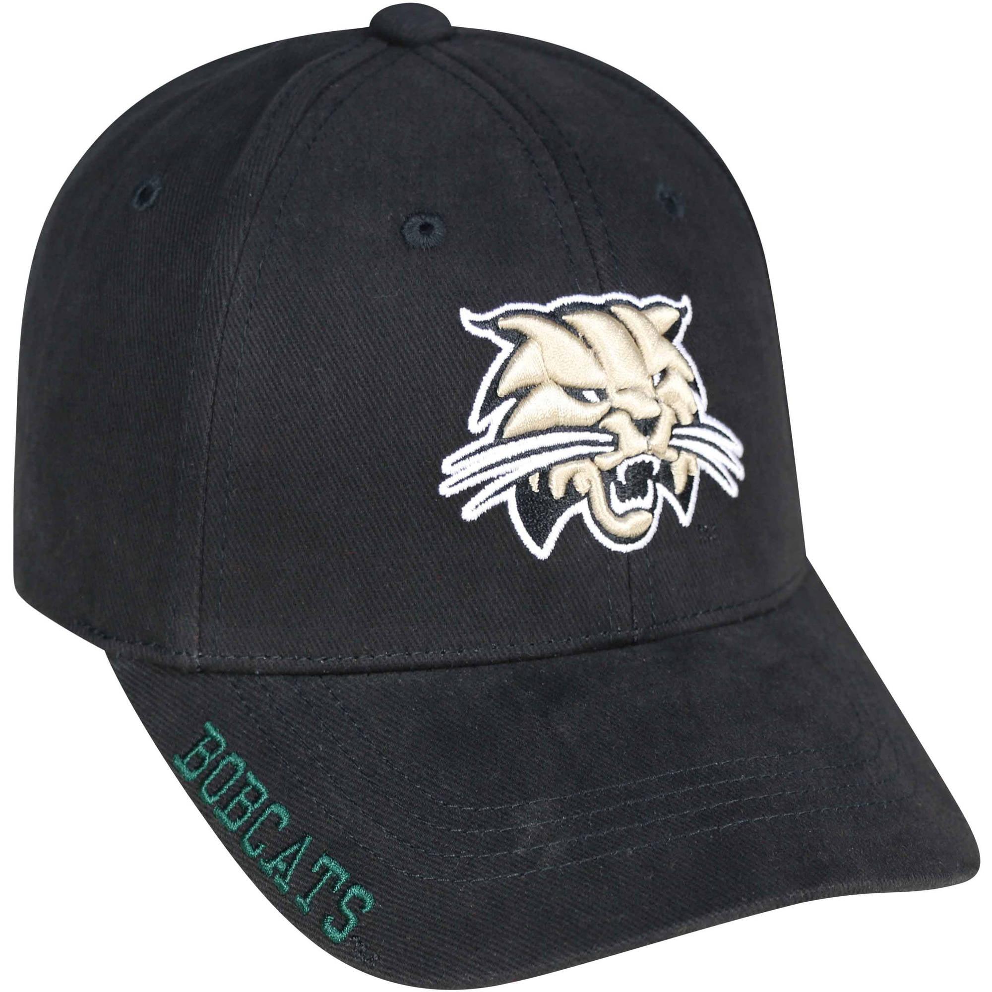 NCAA Men's Ohio Bobcats Away Cap