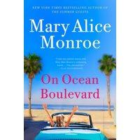Beach House: On Ocean Boulevard (Hardcover)