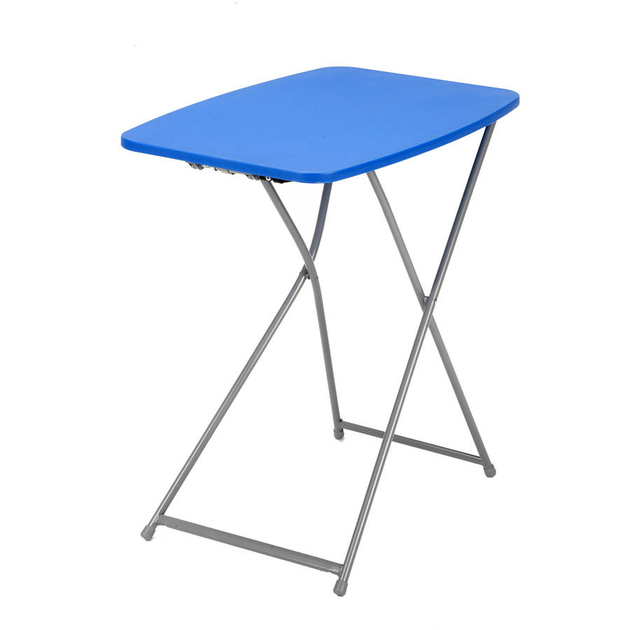COSCO Activity Table, Blue