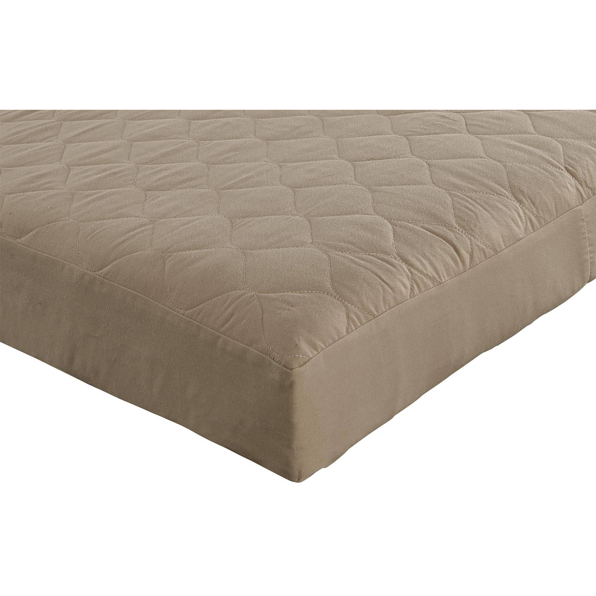 Dorel Home 6 Twin Quilted Mattress Multiple Colors 029986311214 Ebay