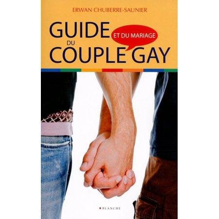 Guide du couple et mariage gay - - Gay Couple Halloween Ideas