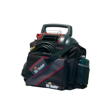 Mr Heater Portable Buddy Carry Bag Walmart Com