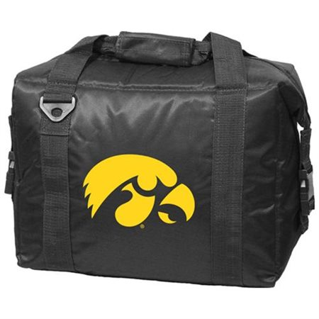 Logo Chairs NCAA 12 Pack Cooler