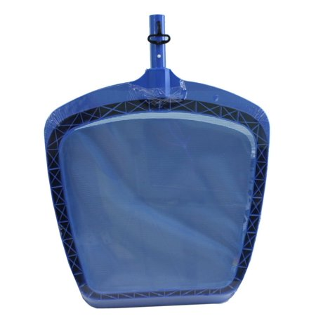 New Hydro Tools 8039 Professional Swimming Pool/Spa/Pond Leaf Skimmer Mesh (Pro Series Pond Skimmer)