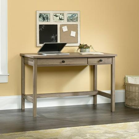 Sauder County Line Writing Desk (Sauder Metal Writing Desk)