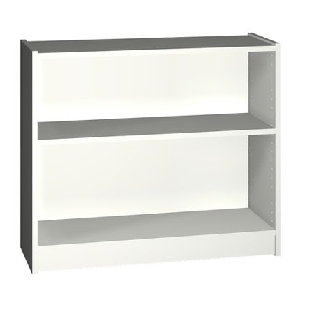Ironwood General 31 Standard Bookcase