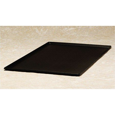 kennel aire plastic replacement tray extra large. Black Bedroom Furniture Sets. Home Design Ideas