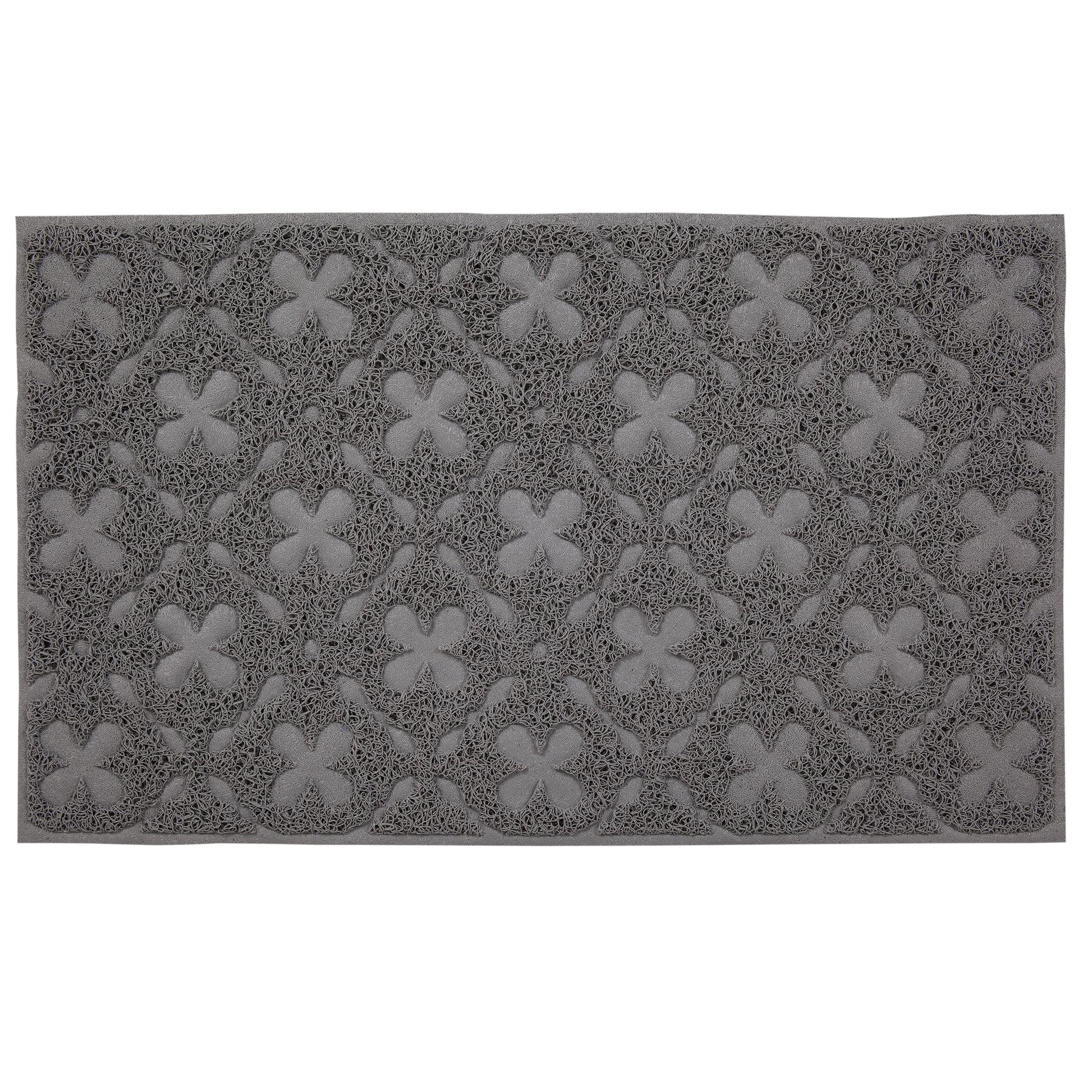 Best Rug To Catch Cat Litter Carpet Vidalondon