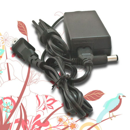 Xps M1330 Hdmi (65W AC Power Battery Charger Supply Cord for Dell XPS 6400 M1210 E1505)