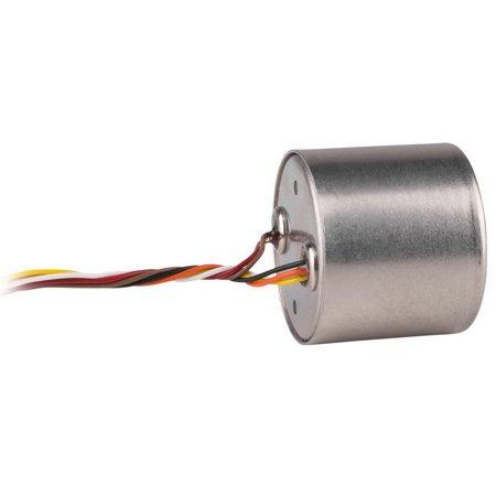 Jensen JT-115K-E Premium Microphone Input Transformer 1:10