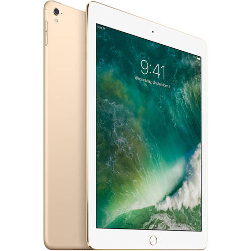 Apple 9.7-inch iPad Pro Wi-Fi - tablet - 256 GB - 9.7""
