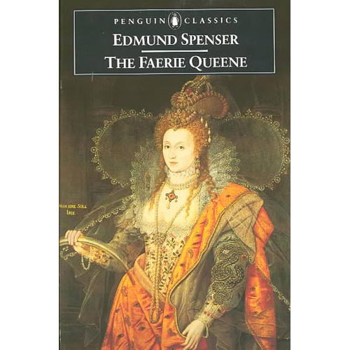 faerie queene The generall end therefore of all the booke is to fashion a gentleman or noble person in vertuous and gentle discipline 'a letter of the authors expounding his whole intention in the course of this worke' (1590) book i[edit] fierce warres, and faithful loves, shall moralize my song fierce warres, and faithful loves, shall.