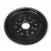 239 Spur Gear 32P 60T RC10GT