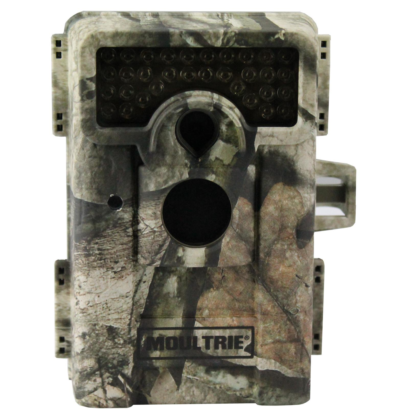 Moultrie Game Spy M-990i No Glow 10.0MP Game/Trail Camera