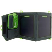 Gearit 5w Portable Power Foldable Solar