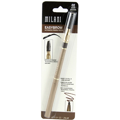 Milani Easybrow Automatic Pencil