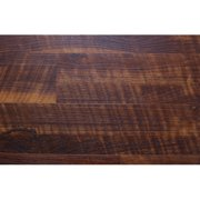 Imperial Walnut 5.83 in. x 48 in. Engineered WPC Vinyl Plank Flooring (17.48 sq. ft. / case)