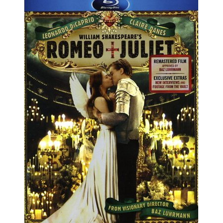 essay on romantic love in romeo and juliet