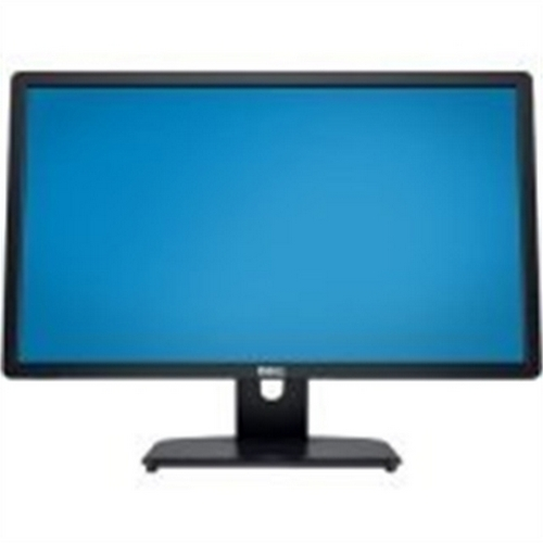 Refurbished DELL E-Series 21.5 Widescreen LED Full HD Monitor