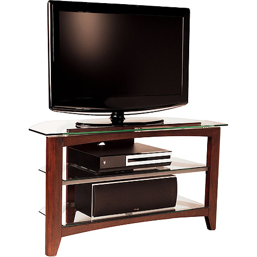 Hestia TV Stand, for TVs up to 42