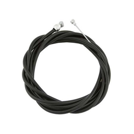 Brake Cable 90