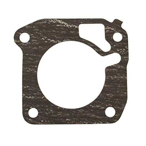 Beck Arnley 039-5026 Throttle Body Gasket